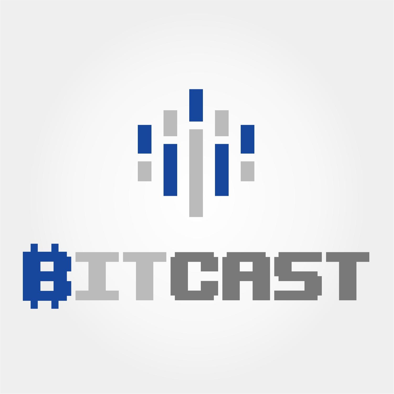 Bitcast 044 – Conheça a Decred
